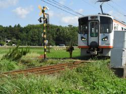 DSCN6216.JPG