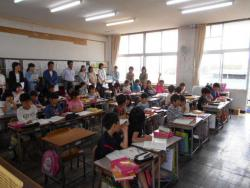 授業公開.JPG