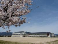 学校遠景.JPG