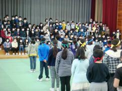 送る会Ⅱ①.JPG
