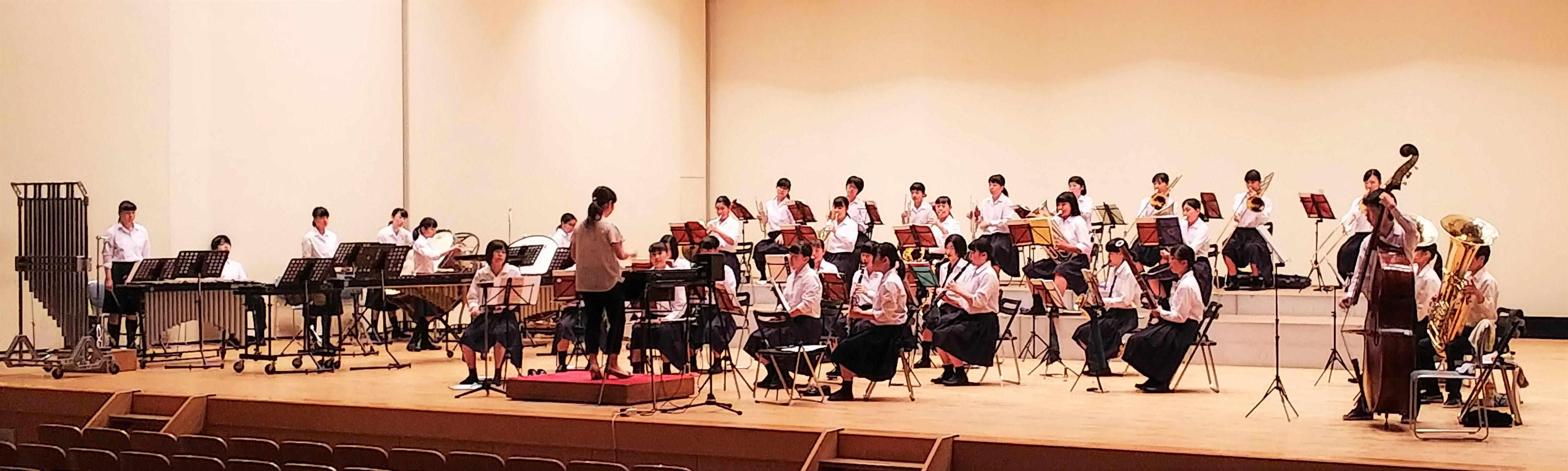県吹奏楽コンクール2.jpg