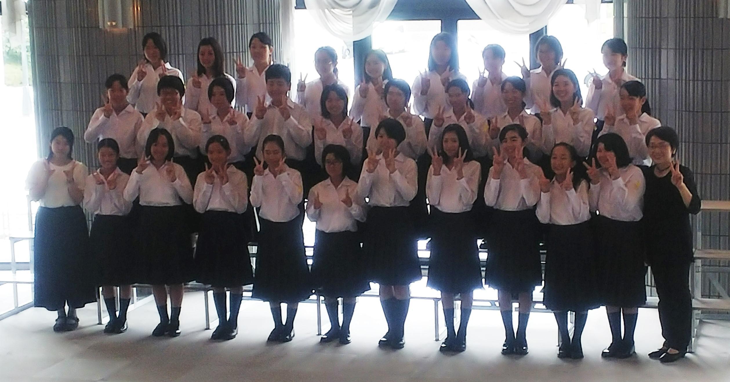 県合唱コンクール.JPG