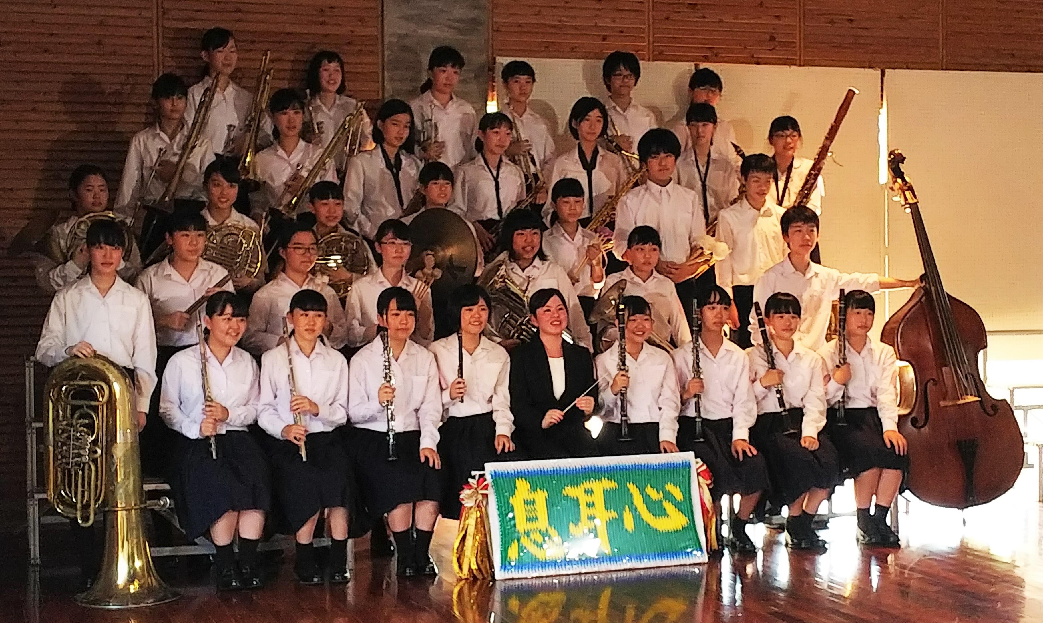 県吹奏楽コンクール1.jpg