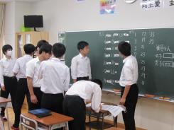 R02.07.21_和実祭選手決め (4).JPG
