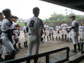 R02.08.08_野球 (2).JPG