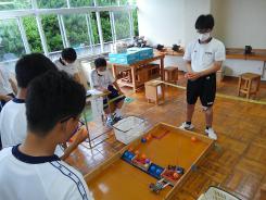 対抗戦試合メカデス(板倉2).JPG