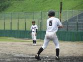 R02.08.08_野球 (11).JPG