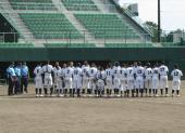 201007野球 (4).JPG