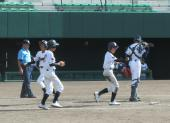 201007野球 (3).JPG
