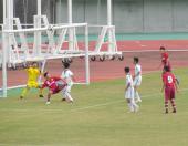 201007サッカー (4).JPG