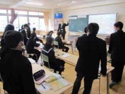 R02.11.06_学力向上訪問指導 (11).JPG
