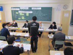 R02.11.06_学力向上訪問指導 (39).JPG