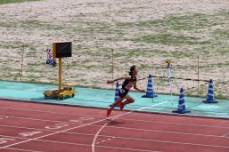 2女100m予選.JPG