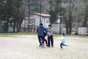 IMG_4576.JPG