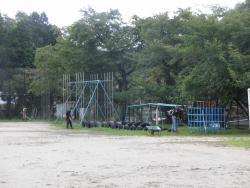 CIMG0498.JPG
