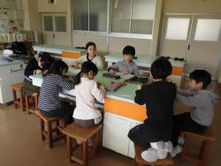 DSCN4642.JPG