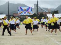 黄踊り.JPG