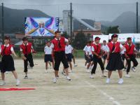 赤踊り.JPG