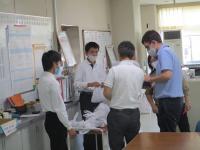 IMG_0062.JPGのサムネイル画像