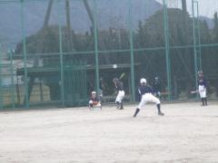 IMG_0156[1].JPG