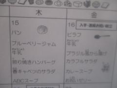 IMG_0295[1].JPG