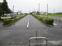 IMG_0066[1].JPG