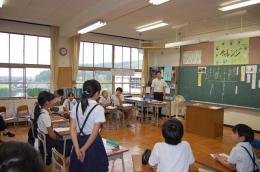 9.21道徳訪問 (3).JPG