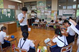 9.21道徳訪問 (2).JPG