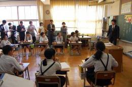 10.24市教研 (4).JPG