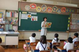 11.8道徳授業 (1).JPG