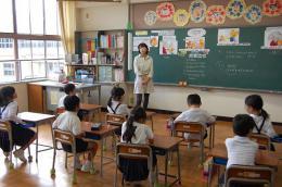 11.8道徳授業 (4).JPG