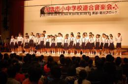 10.12連合音楽会 (2).JPG