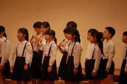 10.12連合音楽会 (4).JPG