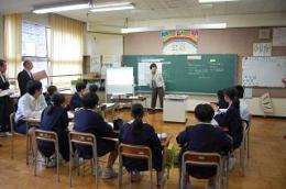 10.27同和教育発表会 (4).JPG