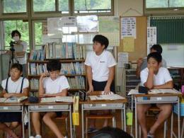 10.22同和教育 (2).JPG