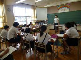 10.22同和教育 (1).JPG