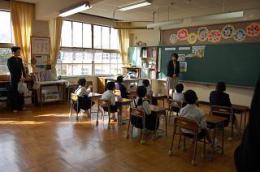 10.27同和教育発表会 (1).JPG