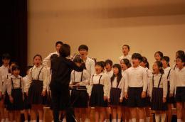 10.12連合音楽会 (3).JPG
