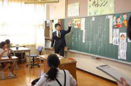 10.24市教研 (3).JPG