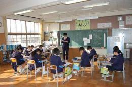 12.21終業式 (1).JPG