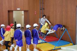 12.10東幼稚園 (4).JPG