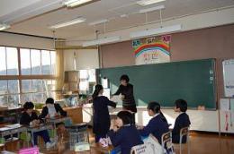 12.21終業式 (4).JPG
