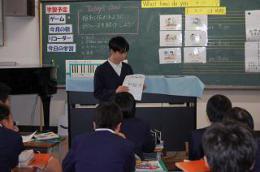 12.20外国語活動 (4).JPG