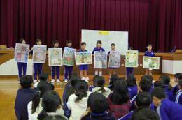 12.6人権集会 (2).JPG