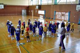 12.10東幼稚園 (2).JPG