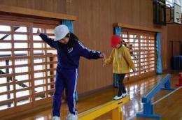 12.10東幼稚園 (3).JPG