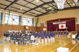 3.15卒業式 (3).JPG