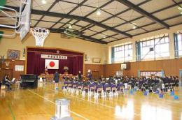 3.15卒業式 (2).JPG