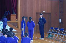 防犯教室 (2).JPG