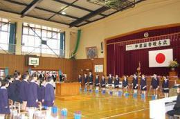 3.15卒業式 (4).JPG